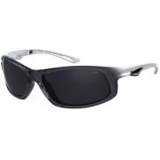 Oculos Solar Mormaii Guara - Cod. 43521801 Fumê