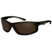 Oculos Sol Mormaii Guara 43533202 Marrom Lente Marrom