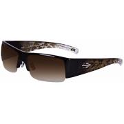 Oculos Solar Mormaii Jack Cod. 33530402 Marrom