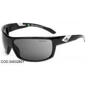 Óculos Solar Mormaii Joaca 34532801 Preto Lente Cinza