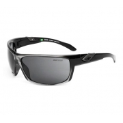 Oculos Solar Mormaii Joaca Cod.34531401 - Garantia Mormaii