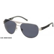 Oculos Solar Mormaii M0001A0303 FIBRA CARBONO Polarizado Prata