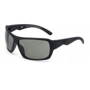 Óculos Solar Mormaii Malibu 2 M0046A1489 Preto Lente Verde Polarizada