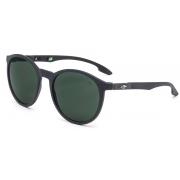 Oculos Solar Mormaii Maui M0035A1471 Preto Fosco