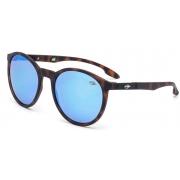 Oculos Solar Mormaii Maui M0035F7097 Marrom Azul
