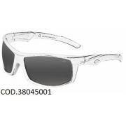 Óculos Solar Mormaii Neocycle Fenix 38045001 Branco Riscado