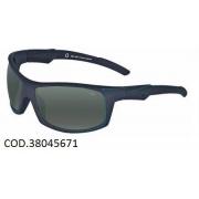 Óculos Solar Mormaii Neocycle Fenix 38045671 Preto Verde