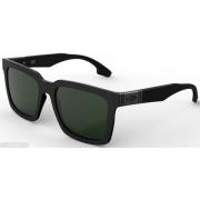 Oculos Solar Mormaii Sacramento M0032a1471 Garantia