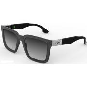 Oculos Solar Mormaii Sacramento Polarizado M0032d4747