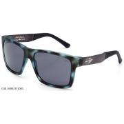 Oculos Solar Mormaii San Diego Carlos Burle Cod. M0027F2001 Demi Azul