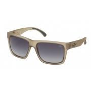 Oculos Solar Mormaii San Diego Cod. M0009J0933 Bege Translucido