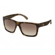 Oculos Solar Mormaii San Diego Xperio Polarizado M0009f1648