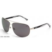 Oculos Solar Mormaii Sun 416 Cod. 41653901 Prata