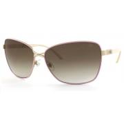 Oculos Solar Mormaii Sun 427 Cod. 42724034 Rosa Bege