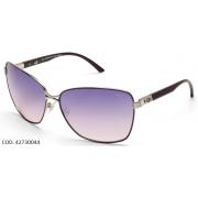 Oculos Solar Mormaii Sun 427 Cod. 42730044 Grafite Azul