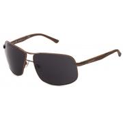 Oculos Solar Mormaii Sun 448 Cod. 44892001 Bronze
