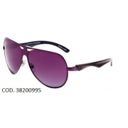 Oculos Solar Mormaii Trance Cod. 38200995 Violeta