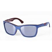 Oculos Solar Mormaii Venice Beat - Cod. 37946609 Azul