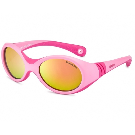 Oculos Solar Nano Vista Nanito S NS57551 1 a 3 anos