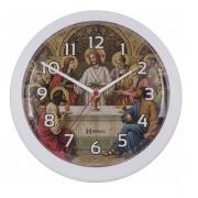 Relógio Parede Herweg 6697 021 Santa Ceia