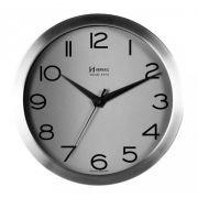 40c31eb8ab6 Relógios Parede - Loja Solare. Óculos Originais com os melhores ...