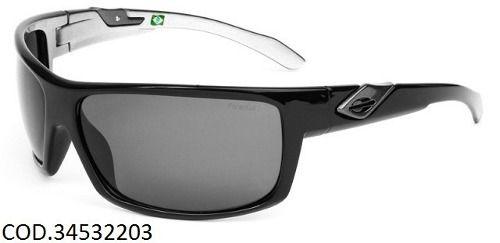 Oculos Solar Mormaii Joaca Xperio Polarizado Cod.34532203