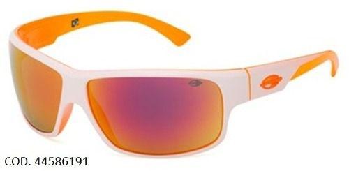 Oculos Solar Mormaii Joaca 2 - Cod. 44586191 - Garantia