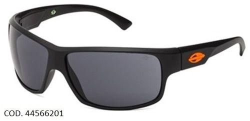 Oculos Solar Mormaii Joaca 2 - Cod. 44566201 - Garantia