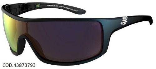 Oculos Solar Mormaii Speranto Fit - Cod. 43873793 - Garantia