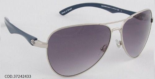 Oculos Solar Mormaii Ska - Diversas Cores - Garantia