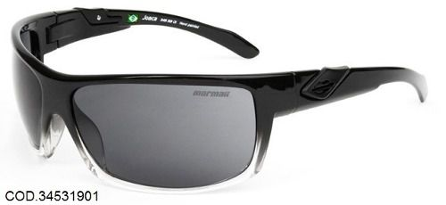 Oculos Solar Mormaii Joaca Cod.34531901 - Garantia Mormaii