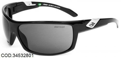 Oculos Solar Mormaii Joaca Cod.34532801 - Garantia Mormaii