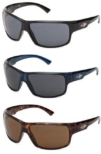 979670de8e0c0 Oculos Solar Mormaii Joaca 2 Xperio Polarizado - Garantia - Loja ...