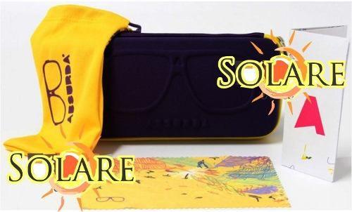 Oculos Solar Absurda Broklinn 203454791 Verde