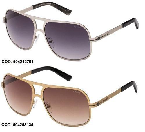 Oculos De Sol Colcci 5042 - Garantia Colcci