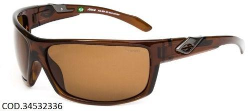 Oculos Solar Mormaii Joaca Xperio Polarizado Cod.34532336