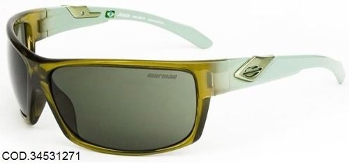 Oculos Solar Mormaii Joaca Cod.34531271 - Garantia Mormaii