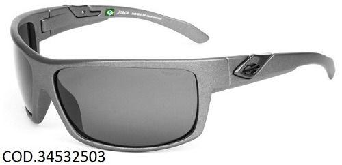 Oculos Solar Mormaii Joaca Xperio Polarizado Cod.34532503