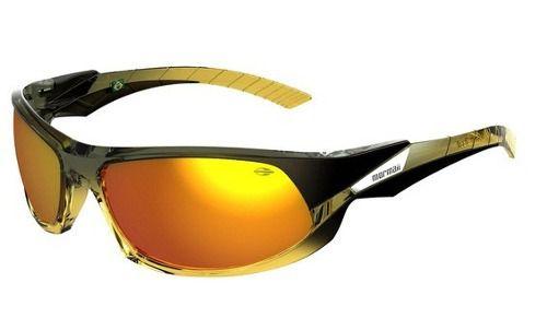 Oculos Solar Mormaii Itacare 2 - Cod. 41205291