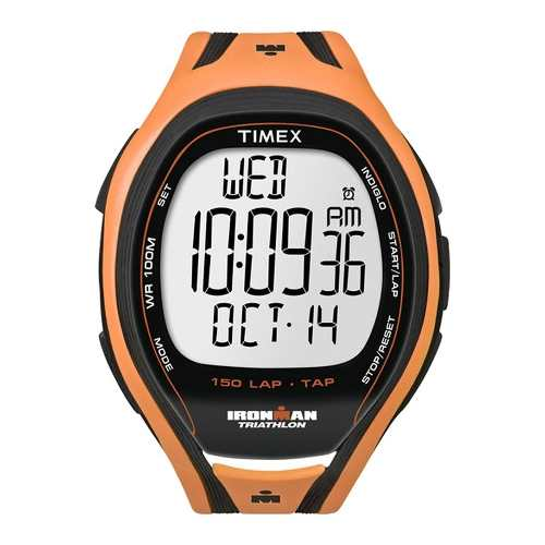 Relogio Timex Ironman T5k254su - Revenda Autorizada