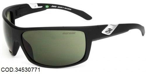 Oculos Solar Mormaii Joaca Cod.34530771 - Garantia Mormaii