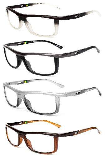 d58b9cbb1e23b Armação Para Oculos De Grau Mormaii Fusion Full - Garantia - Loja ...