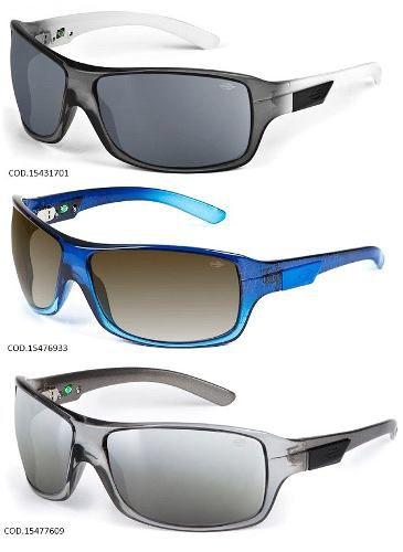 Oculos De Sol Mormaii Galapagos - Diversas Cores - Garantia