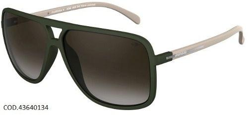 Oculos Solar Mormaii Flexxxa 2 - Cod. 43640134 - Garantia
