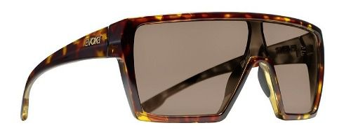 Oculos Evoke Bionic Alfa Turtle Brown Total