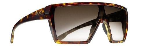660d7ef17b0b9 Oculos Sol Evoke Bionic Alfa Turtle Gold Brown Gradient G22 - Loja ...