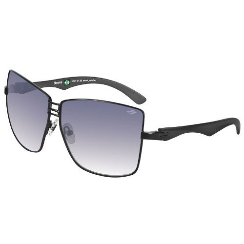 Oculos Solar Mormaii Bossa - Diversas Cores - Garantia