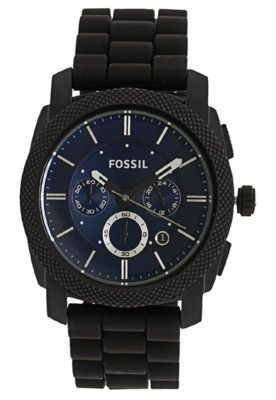 Relógio Fossil Ffs4605z - Frete Grátis - Revenda Autorizada