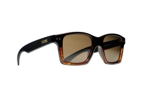 Oculos Evoke Trigger Black Turtle Gold Brown Total - Loja Solare ... 6a593b4b14