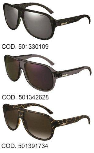 Oculos Solar Colcci Morion - Diversas Cores - Garantia